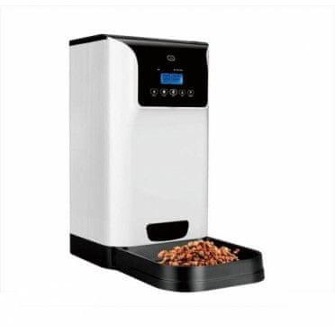 Element Avtomatski dozirnik hrane za hišne ljubljenčke, 6 L