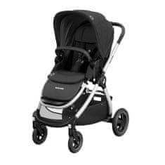 Maxi-Cosi Wózek Adorra Essencial 2020