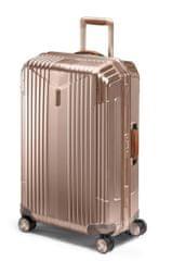 Hartmann Luggage Kabinový cestovní kufr 7R Master Spinner 37,5 l