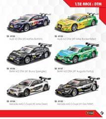 BBurago BB41151 1/32 Race DTM