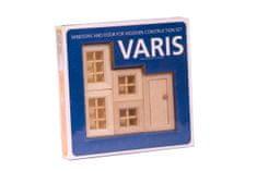 VARIS Toys Konstruktér okna a dveře I 5 kusů
