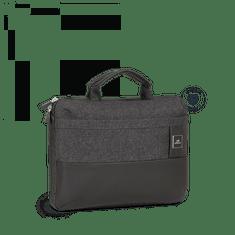 RivaCase Lantau 8823 torba za prenosnik, 33,8 cm (13.3''), črna