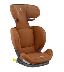 Maxi-Cosi Rodifix Air Protect 2020 Autós gyerekülés