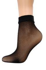 Veneziana Dámské ponožky RETE