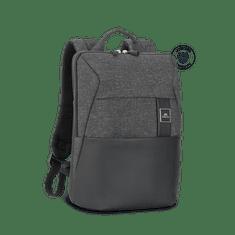 RivaCase 8825 torba za prijenosno računalo, 33,8 cm (13.3''), crna