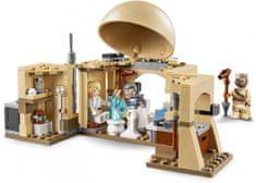 LEGO Star Wars™ 75270 Obi-Wanova kuća