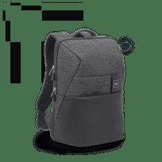RivaCase Mestalla 8861 torba za prijenosno računalo, 39,6 cm (15.6''), crna