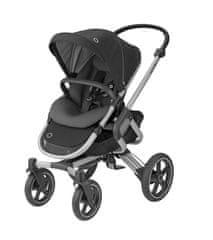 Maxi-Cosi Wózek Nova 4W Essencial 2020