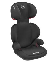 Maxi-Cosi Rodi SPS 2020 Gyermekülés
