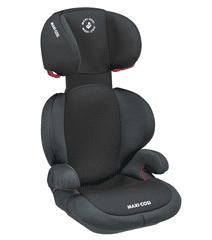 Maxi-Cosi Rodi SPS 2020