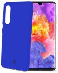 Celly Feeling kryt na Huawei P30 FEELING848BL, modrý