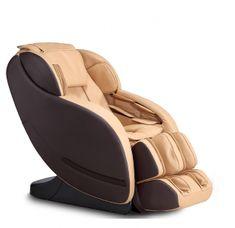 Element profesionalni masažni stolac Tokio