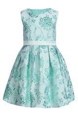 Happy Girls lány ruha