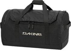 Dakine Utazótáska 50L Eq Duffle 10002061-W20 Black