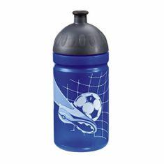Hama Lahev na pití 0,5 l, Fotbal