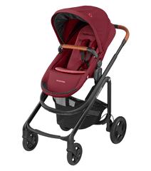 Maxi-Cosi Lila CP Essencial 2020 voziček