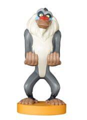 Figurka Cable Guy - Król Lew Rafiki