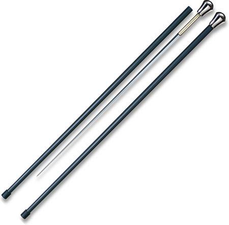 Cold Steel 88SCFA Zimna stalowa główka miecza