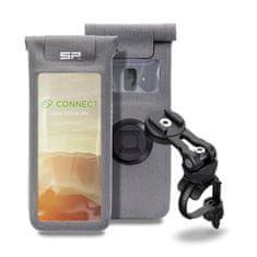 SP Connect SP Bike Bundle II Universal Case M (54425)