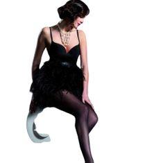 Marilyn Dámské punčochy Sorela 5032 - Fiore