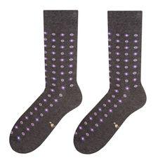 More Pánské ponožky MORE 051