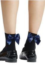 Fiore FIDES - Dámské ponožky 60 DEN