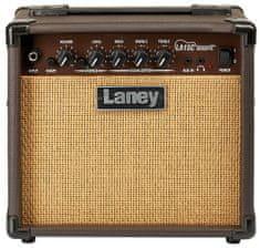 Laney LA15C Kombo pro akustické nástroje