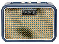 Laney MINI-LION Kytarové tranzistorové kombo