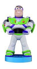 Exquisite Gaming Figurka Cable Guy - Příběh Hraček Buzz Lightyear