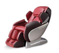 Element profesionalni masažni stolac Texas