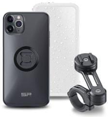 SP Connect SP Moto Bundle iPhone XI Pro/XS/X (53922)