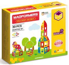 Magformers Az első Magformers készletem 30