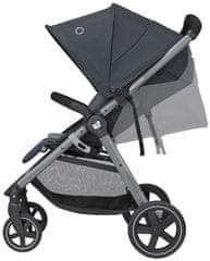 Maxi-Cosi wózek dziecięcy Gia Essencial 2020