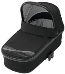 Maxi-Cosi gondola Oria 2020