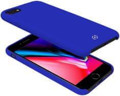 Celly Feeling kryt na iPhone 7 Plus/8 Plus FEELING801BL, modrý