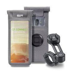SP Connect SP Moto Bundle II Universal Case M (53925)
