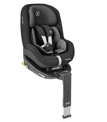 Maxi-Cosi Pearl Pro2 i-Size otroški avtosedež