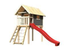 KARIBU detské ihrisko KARIBU GERNEGROSS 91200