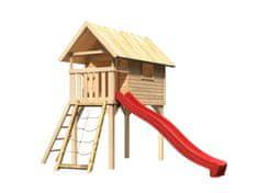KARIBU detské ihrisko KARIBU GERNEGROSS 91194