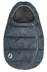 Maxi-Cosi Footmuff baby car seats