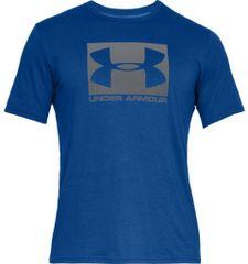 Under Armour koszulka męska Boxed Sportstyle SS (1329581)