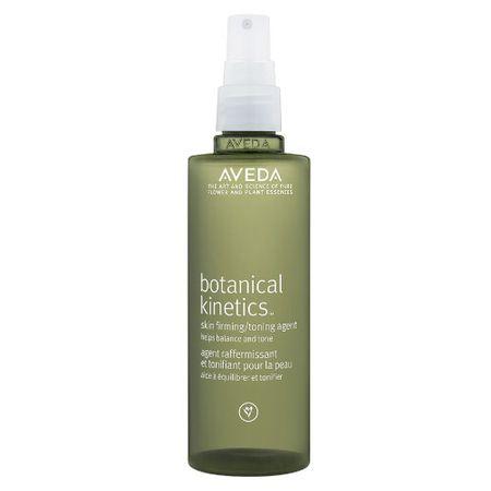 Aveda Arcápoló tonik normál és száraz bőrre Botanical Kinetics (Skin Toning Agent) 150 ml