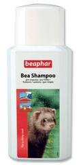 Beaphar šampon pro fretky