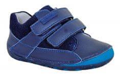 Protetika chlapčenské topánky NED DENIM