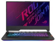 Asus ROG Strix SCAR III G531GV-AZ201 gaming prijenosno računalo