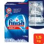 3 - Finish Regeneráló só, 1,5 kg