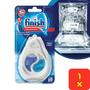 2 - Finish Odor Stop Easy Clip illatosító