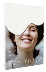 Eva Nová - DVD