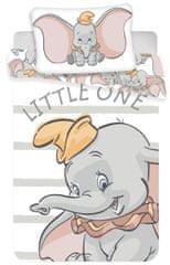 Jerry Fabrics Dumbo baby