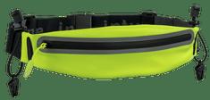 Intune Sportovní ledvinka Smart Belt 1